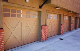 Garage Door Service Dallas